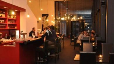 Photo of Helms Lounge im Museum  wieder geöffnet