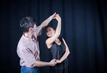 Photo of HNT sucht dringend einen Tanzlehrer