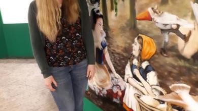 Photo of Sommerspaß am Kiekeberg: Kinder entdecken Spiele von früher wieder