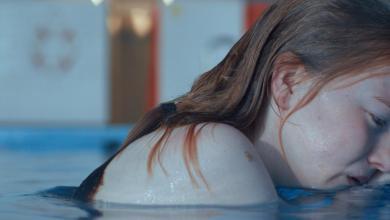 """Photo of Kulturhaus-Kino zeigt den Film """"Schwimmen"""""""