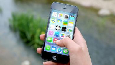 Bild von Kurzvortrag im JoLa: Was haben Handys mit Fairness zu tun?