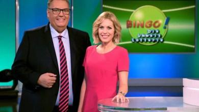 """Bild von Neugrabenerin spielt um 144.000 Euro in der TV-Show """"BINGO!"""""""