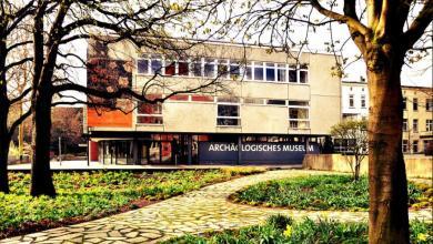 Bild von Harburg: Vorübergehende Schließung des Museums