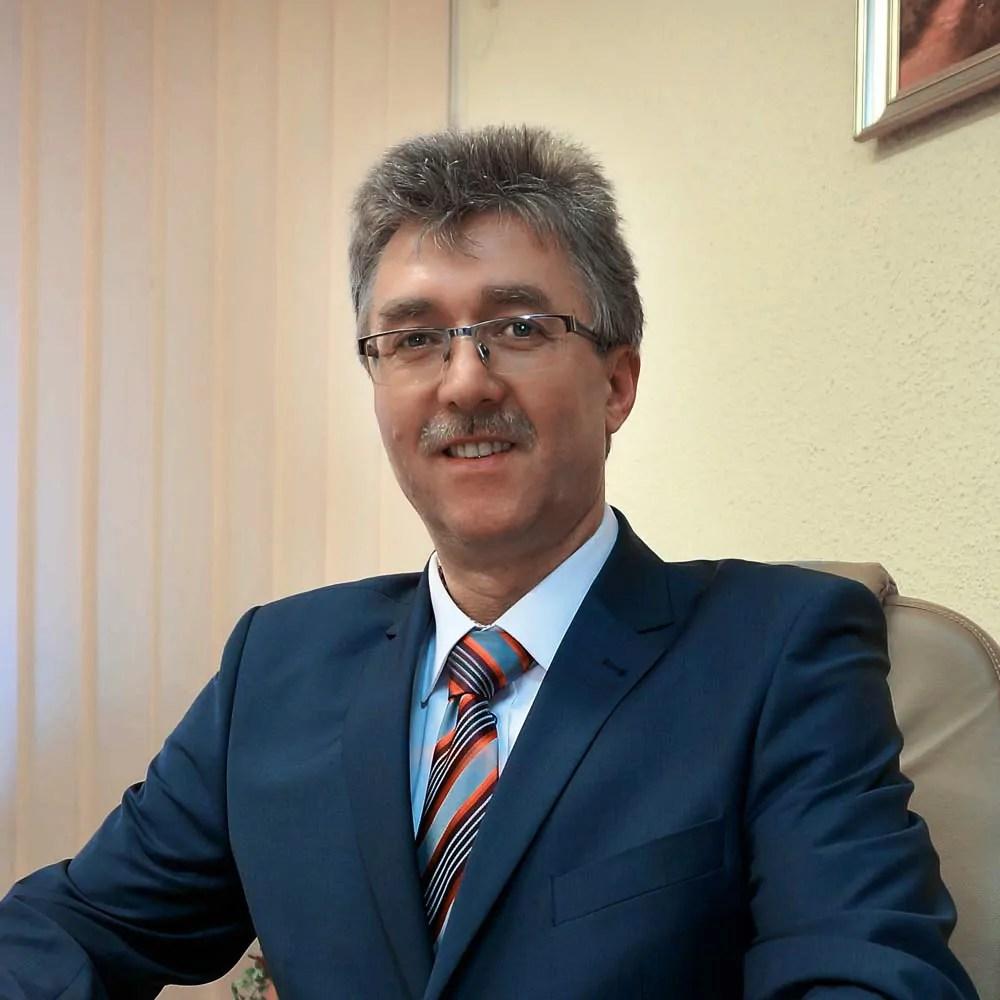 Marek Skoneczny