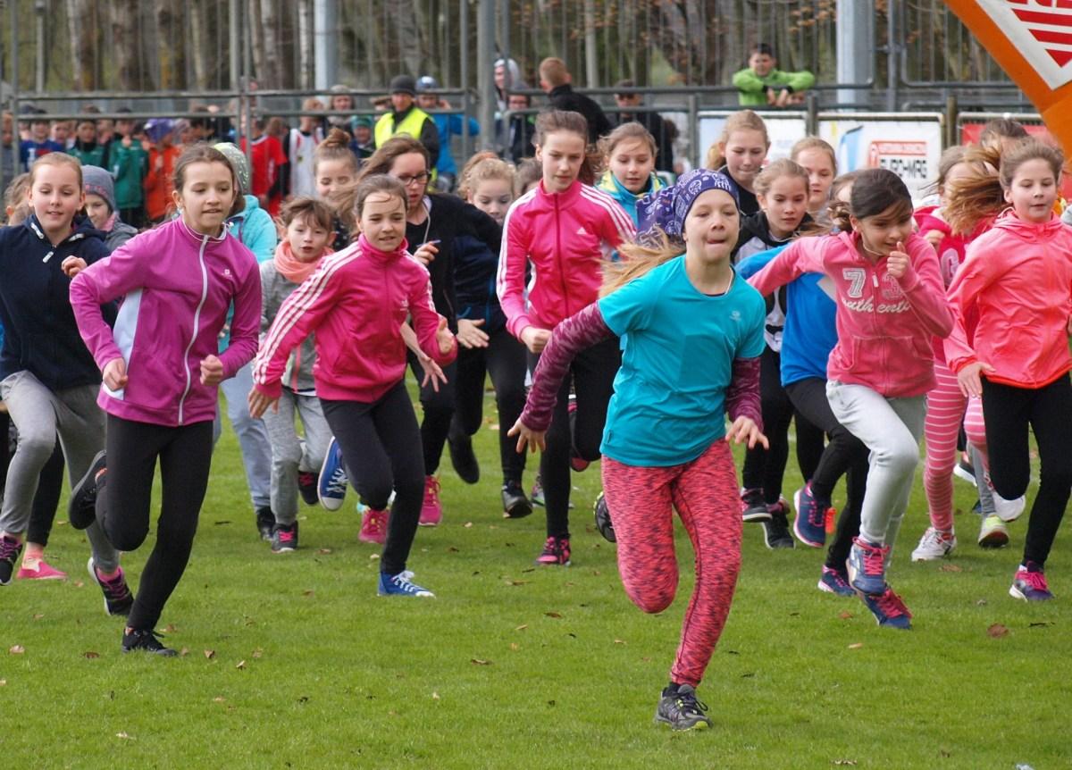 Marszałek przyznał środki na rozwój zachodniopomorskiego sportu. Najwięcej funduszy dla dzieci i młodzieży.