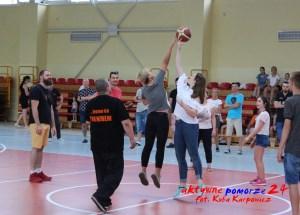 GROM Turowo zakończył sezon świetną zabawą