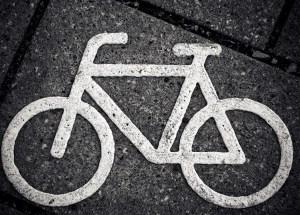 Zaproszenie na pierwszy przejazd trasą rowerową Blue Velo (na odcinku Gryfino – Trzcińsko-Zdrój)