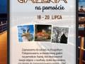 galria11