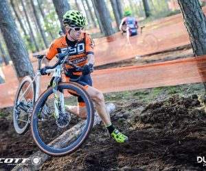 scott-cyclocross-challegne-2019-zwierzyn-1-1200×801