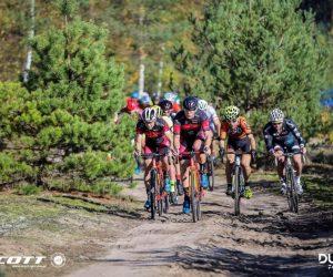 scott-cyclocross-challegne-2019-zwierzyn-2-1200×801