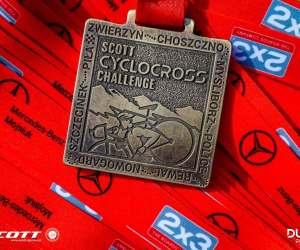 scott-cyclocross-challegne-2019-zwierzyn-medal