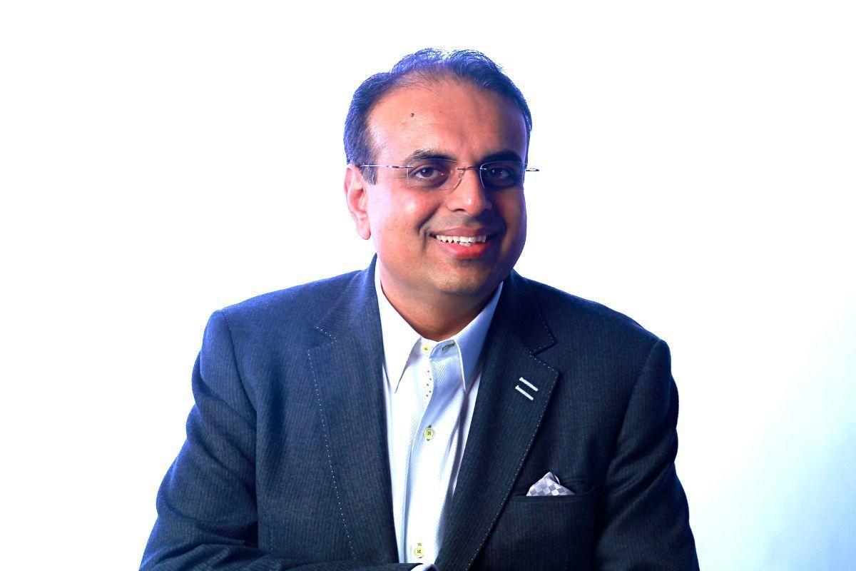 Dr. Khan Mohammad Siddiqui