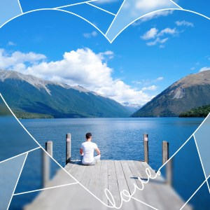 BLOG: AKUEN Med in New Zealand
