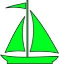 Kapal Hijau