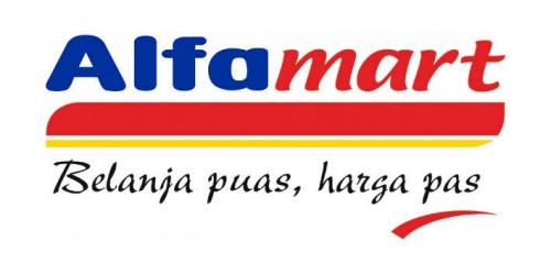 logo-alfamart-small