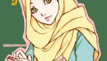 Boleh Ke Lelaki Dan Perempuan Jadi Kawan Dalam Islam