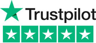 Open Trust Pilot