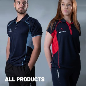All Products - Akuma Shop