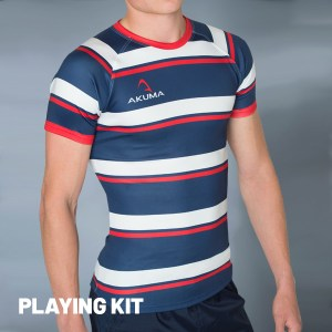 Playing Kit