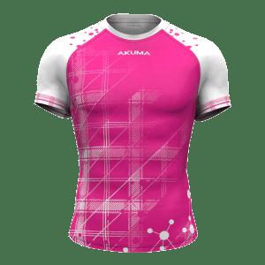 Pink Tartan