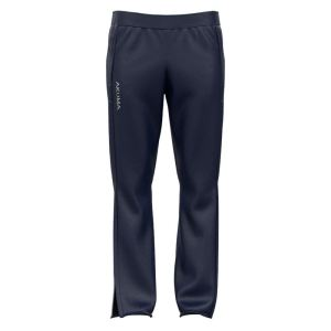 Ladies FUJIN Tracksuit Bottoms