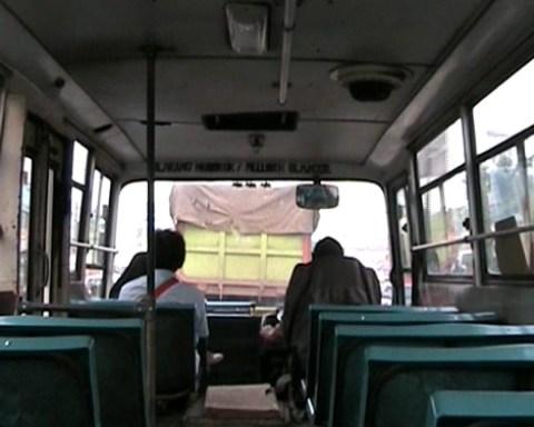 bus-sandratex