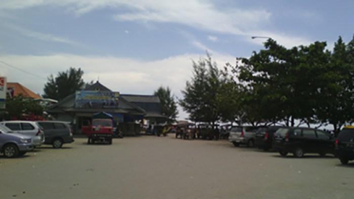 Bangsal Baru (8)