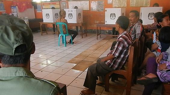 akumassa_pemilu tiga saudari_11
