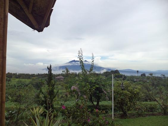 Pemandangan-di-daerah-Cidikom-Pasir-Kuta-Bogor