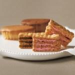 6種類の味が楽しめる、ガトードボワイヤージュの人気焼菓子アソート。