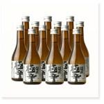 『渓流 極辛』は日本酒度を+16まで高めた、珍しい辛口ファン待望の日本酒