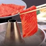 脂身の少ない赤身のお肉  米沢牛モモ 1kg  特別価格10,500円(税込)