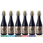 1999年〜2014年まで当時の古酒を1日3〜5本を人の手によって丁寧にお酒を詰めた