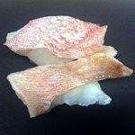 業務用ラインナップ「MFSやわらか素材」やわらか素材 赤魚