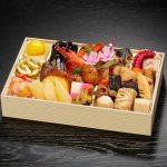 玉清生おせち 宝船 お正月のという特別な日を迎え、お一人様でもおせち料理を