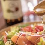 健康と美容のために摂るべき脂肪酸を多く含む「MCTオイル、亜麻仁油」のセット