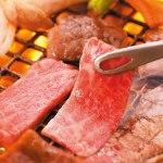 米沢牛バラ焼肉用500g きめ細やかな肉質で程よく脂ののったバラ肉を焼肉で