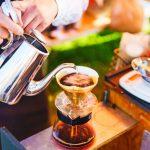開業計画から開店後まで!カフェ開業に必要な経営力を学べる