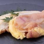肉の旨味・脂の甘みは格別。部位ごとに真空し急速液体凍結して、発送