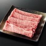 脂の融点が低いためお腹の中で脂が固まらず胃もたれがしづらいのが特徴です。