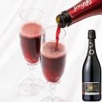 世界のお酒売り尽くし超特価セール! SALE オーストラリア 風景スパークリング赤ワイン12本