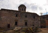 Panaya Kilisesi