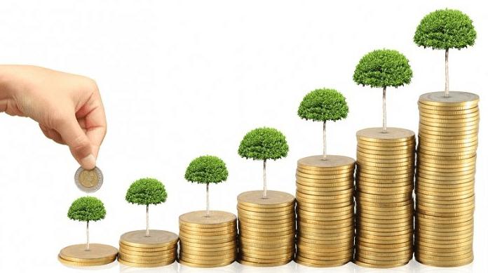 Tipe-tipe investasi untuk jangka panjang