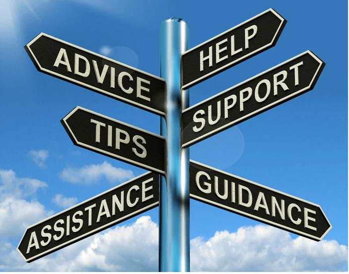 Solusi Software Akuntansi Indonesia