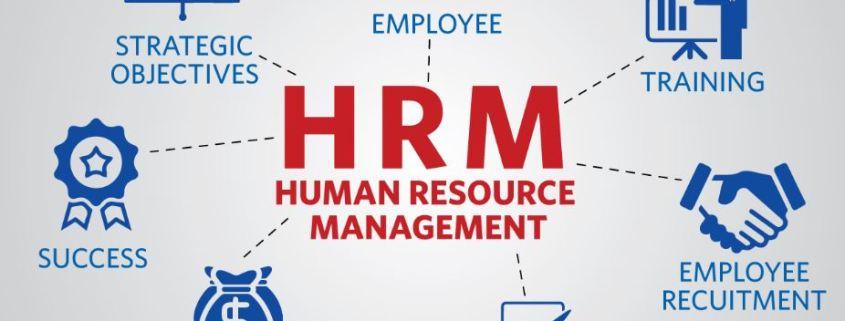 Perbedaan HRIS dan HRMS