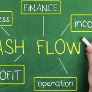 Manfaat Laporan Arus Kas Untuk Perusahaan