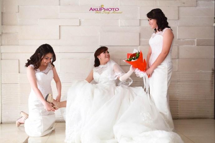 Akuphoto 13