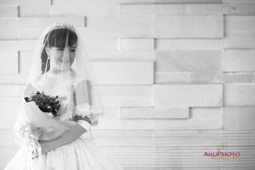 Akuphoto 17