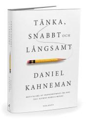 3D_Daniel-Kahneman