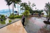 Lagoi Bay, Tujuan kedua one day trip bintan-bareng my trip indonesia